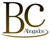 B C Abogados